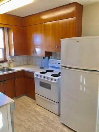 Photo 8: 12227 51 Street in Edmonton: Zone 06 House for sale : MLS®# E4146375