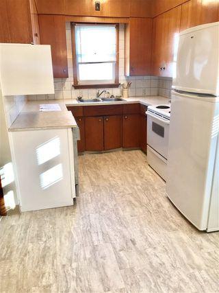 Photo 5: 12227 51 Street in Edmonton: Zone 06 House for sale : MLS®# E4146375