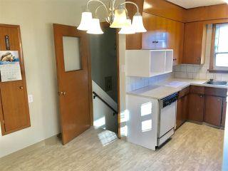 Photo 7: 12227 51 Street in Edmonton: Zone 06 House for sale : MLS®# E4146375