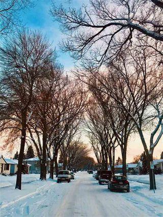 Photo 20: 12227 51 Street in Edmonton: Zone 06 House for sale : MLS®# E4146375