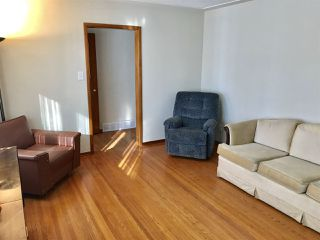 Photo 4: 12227 51 Street in Edmonton: Zone 06 House for sale : MLS®# E4146375