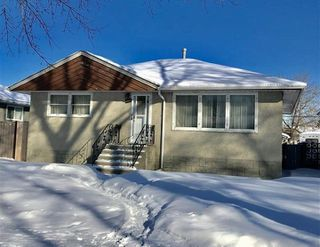 Photo 1: 12227 51 Street in Edmonton: Zone 06 House for sale : MLS®# E4146375