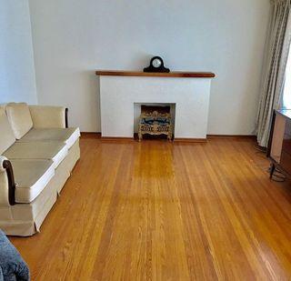 Photo 2: 12227 51 Street in Edmonton: Zone 06 House for sale : MLS®# E4146375