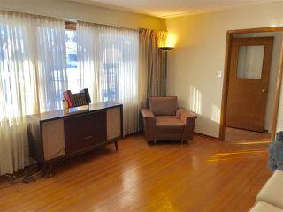 Photo 3: 12227 51 Street in Edmonton: Zone 06 House for sale : MLS®# E4146375