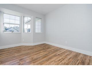 Photo 14: 23139 PEACHTREE Court in Maple Ridge: East Central House for sale : MLS®# R2349188