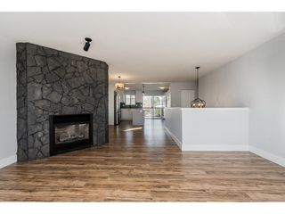 Photo 9: 23139 PEACHTREE Court in Maple Ridge: East Central House for sale : MLS®# R2349188