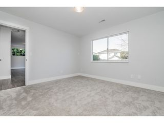 Photo 16: 23139 PEACHTREE Court in Maple Ridge: East Central House for sale : MLS®# R2349188