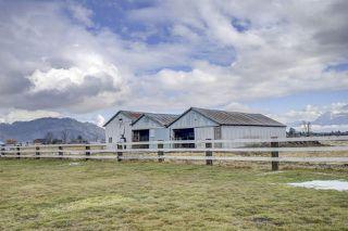 Photo 9: 6126 BLACKBURN Road in Sardis - Greendale: Greendale Chilliwack House for sale (Sardis)  : MLS®# R2349022