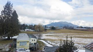 Photo 8: 6126 BLACKBURN Road in Sardis - Greendale: Greendale Chilliwack House for sale (Sardis)  : MLS®# R2349022