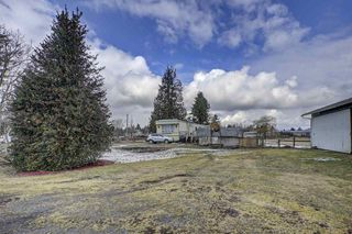 Photo 7: 6126 BLACKBURN Road in Sardis - Greendale: Greendale Chilliwack House for sale (Sardis)  : MLS®# R2349022