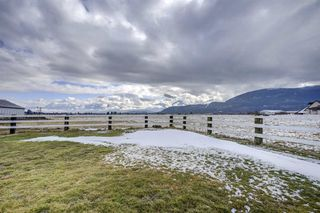 Photo 10: 6126 BLACKBURN Road in Sardis - Greendale: Greendale Chilliwack House for sale (Sardis)  : MLS®# R2349022