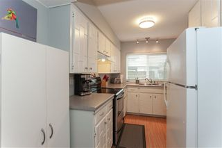 """Photo 7: 57 5850 177B Street in Surrey: Cloverdale BC Townhouse for sale in """"Dogwood Gardens"""" (Cloverdale)  : MLS®# R2350159"""