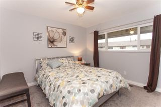 """Photo 13: 57 5850 177B Street in Surrey: Cloverdale BC Townhouse for sale in """"Dogwood Gardens"""" (Cloverdale)  : MLS®# R2350159"""