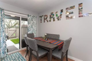 """Photo 5: 57 5850 177B Street in Surrey: Cloverdale BC Townhouse for sale in """"Dogwood Gardens"""" (Cloverdale)  : MLS®# R2350159"""