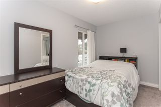 """Photo 16: 57 5850 177B Street in Surrey: Cloverdale BC Townhouse for sale in """"Dogwood Gardens"""" (Cloverdale)  : MLS®# R2350159"""