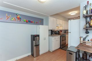 """Photo 9: 57 5850 177B Street in Surrey: Cloverdale BC Townhouse for sale in """"Dogwood Gardens"""" (Cloverdale)  : MLS®# R2350159"""