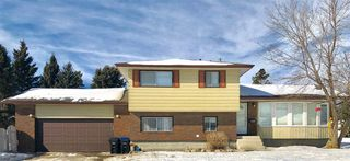 Main Photo: 1116 68 Street NW in Edmonton: Zone 29 House for sale : MLS®# E4148599