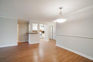 Photo 7: 207 15895 84 Avenue in Surrey: Fleetwood Tynehead Condo for sale : MLS®# R2351338