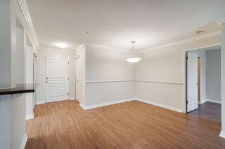 Photo 6: 207 15895 84 Avenue in Surrey: Fleetwood Tynehead Condo for sale : MLS®# R2351338