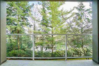 Photo 20: 207 15895 84 Avenue in Surrey: Fleetwood Tynehead Condo for sale : MLS®# R2351338
