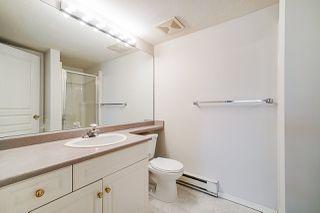 Photo 14: 207 15895 84 Avenue in Surrey: Fleetwood Tynehead Condo for sale : MLS®# R2351338