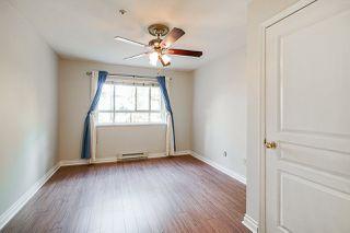 Photo 15: 207 15895 84 Avenue in Surrey: Fleetwood Tynehead Condo for sale : MLS®# R2351338