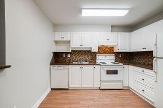 Photo 8: 207 15895 84 Avenue in Surrey: Fleetwood Tynehead Condo for sale : MLS®# R2351338