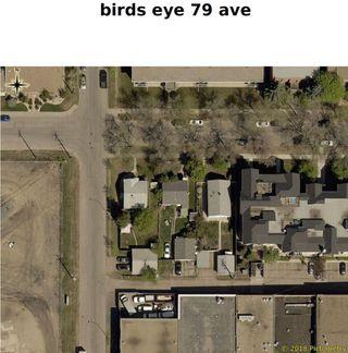 Main Photo: 9949 79 Avenue in Edmonton: Zone 17 House for sale : MLS®# E4148774