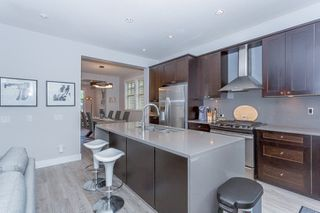 """Photo 8: 3427 ROSEMARY HEIGHTS Drive in Surrey: Morgan Creek House for sale in """"Solo"""" (South Surrey White Rock)  : MLS®# R2351985"""