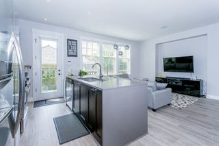 """Photo 10: 3427 ROSEMARY HEIGHTS Drive in Surrey: Morgan Creek House for sale in """"Solo"""" (South Surrey White Rock)  : MLS®# R2351985"""