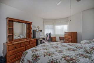"Photo 16: 306 32145 OLD YALE Road in Abbotsford: Abbotsford West Condo for sale in ""CYPRESS PARK"" : MLS®# R2351465"