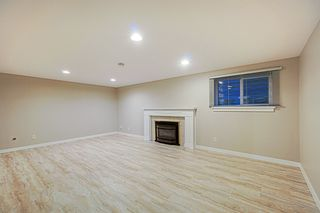 """Photo 14: 834 MASSEY Street in New Westminster: The Heights NW House for sale in """"MASSEY HEIGHTS"""" : MLS®# R2353018"""