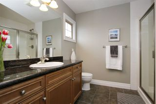 "Photo 12: 63 6449 BLACKWOOD Lane in Sardis: Sardis West Vedder Rd Townhouse for sale in ""Cedar Park"" : MLS®# R2352693"