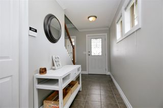 "Photo 9: 63 6449 BLACKWOOD Lane in Sardis: Sardis West Vedder Rd Townhouse for sale in ""Cedar Park"" : MLS®# R2352693"