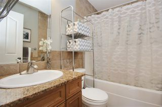 "Photo 15: 63 6449 BLACKWOOD Lane in Sardis: Sardis West Vedder Rd Townhouse for sale in ""Cedar Park"" : MLS®# R2352693"