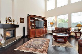 Photo 3: 1481 AVONDALE Street in Coquitlam: Burke Mountain House for sale : MLS®# R2353912