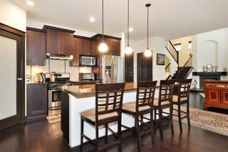 Photo 9: 1481 AVONDALE Street in Coquitlam: Burke Mountain House for sale : MLS®# R2353912