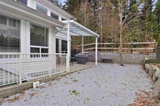 Photo 16: 1481 AVONDALE Street in Coquitlam: Burke Mountain House for sale : MLS®# R2353912
