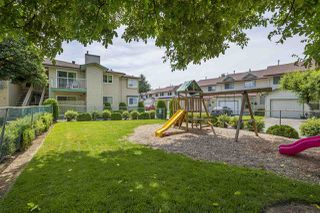 """Photo 20: 17 45640 STOREY Avenue in Sardis: Sardis West Vedder Rd Townhouse for sale in """"Whispering Pines"""" : MLS®# R2353879"""