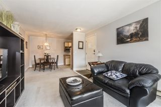 """Photo 5: 17 45640 STOREY Avenue in Sardis: Sardis West Vedder Rd Townhouse for sale in """"Whispering Pines"""" : MLS®# R2353879"""