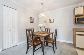 """Photo 6: 17 45640 STOREY Avenue in Sardis: Sardis West Vedder Rd Townhouse for sale in """"Whispering Pines"""" : MLS®# R2353879"""