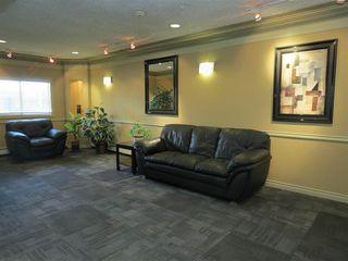 Photo 6: 106 9910 107 Street: Morinville Condo for sale : MLS®# E4150227