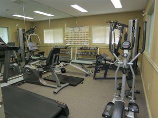 Photo 8: 106 9910 107 Street: Morinville Condo for sale : MLS®# E4150227