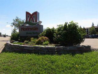 Photo 10: 106 9910 107 Street: Morinville Condo for sale : MLS®# E4150227