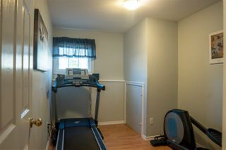 Photo 22: 1782 DRUMMOND in Kingston: 404-Kings County Residential for sale (Annapolis Valley)  : MLS®# 201906431