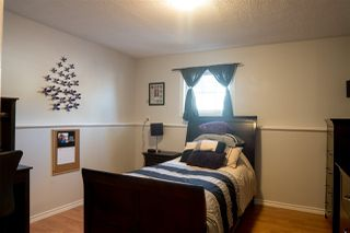 Photo 21: 1782 DRUMMOND in Kingston: 404-Kings County Residential for sale (Annapolis Valley)  : MLS®# 201906431