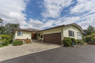 "Photo 1: 45549 WELLS Road in Sardis: Sardis West Vedder Rd House for sale in ""Wells Landing"" : MLS®# R2358055"
