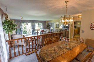 "Photo 4: 45549 WELLS Road in Sardis: Sardis West Vedder Rd House for sale in ""Wells Landing"" : MLS®# R2358055"