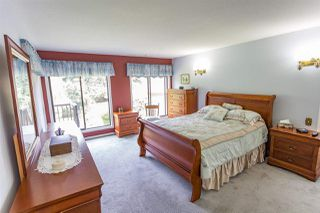 "Photo 9: 45549 WELLS Road in Sardis: Sardis West Vedder Rd House for sale in ""Wells Landing"" : MLS®# R2358055"