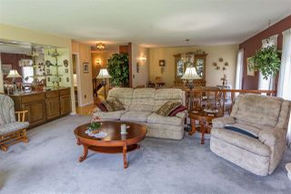 "Photo 5: 45549 WELLS Road in Sardis: Sardis West Vedder Rd House for sale in ""Wells Landing"" : MLS®# R2358055"